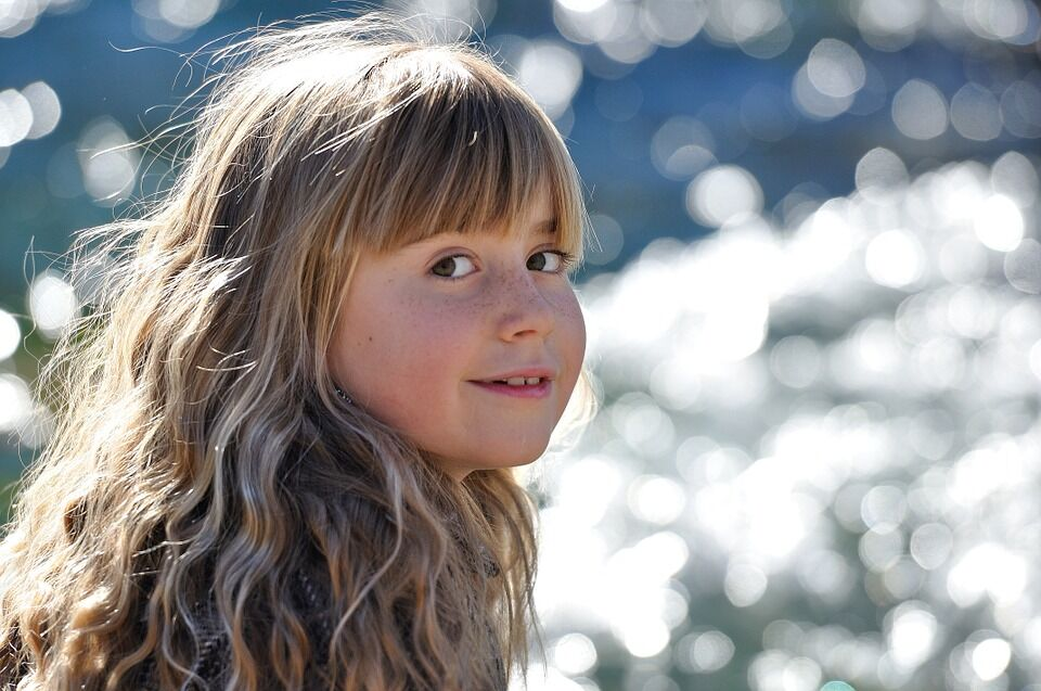 Portland OR Dentist | One Simple Treatment Can Save Your Child's Smile