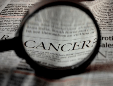 Portland OR Dentist | Oral Cancer Risk Factors