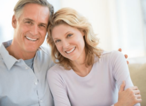 Portland OR Dentist | Filling in the Gaps: Your Options for Missing Teeth