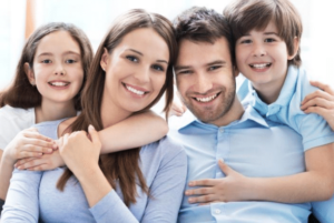 Portland OR Dentist | 3 Simple Ways to Reduce Tooth Decay